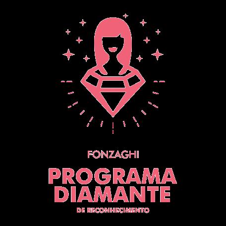 PROGRAMA DIAMANTE FONZAGHI