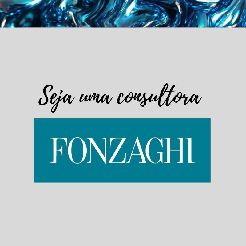 RENDA EXTRA - REVENDA FONZAGHI